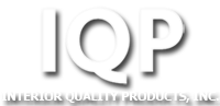 Interior Quality Products